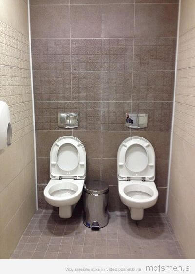 1 russian wc toilet