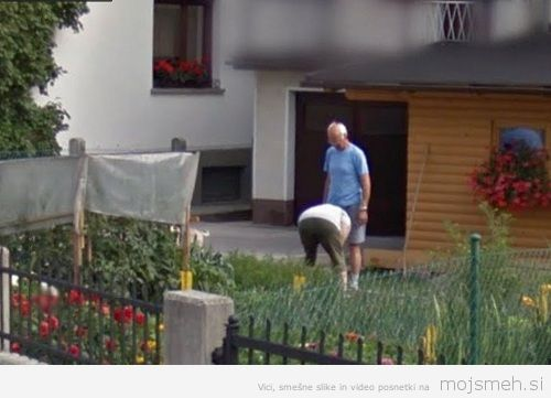 3 google street view slovenia fail