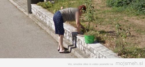 4 google street view slovenia fail